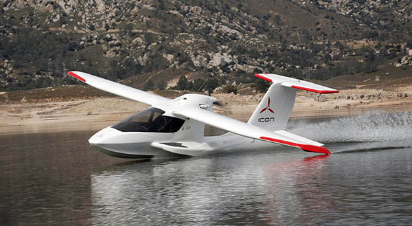 icon a5 for sale
